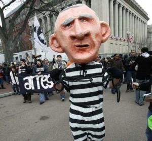american-prison-inmate