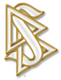 Scientology_Symbol_Logo