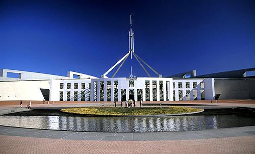 australian parliament.jpg