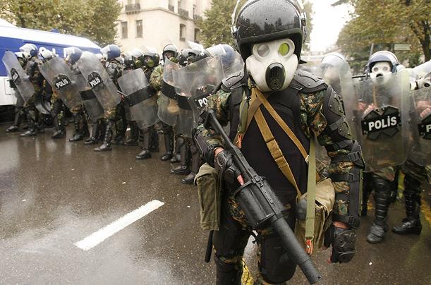 tbilisi_police